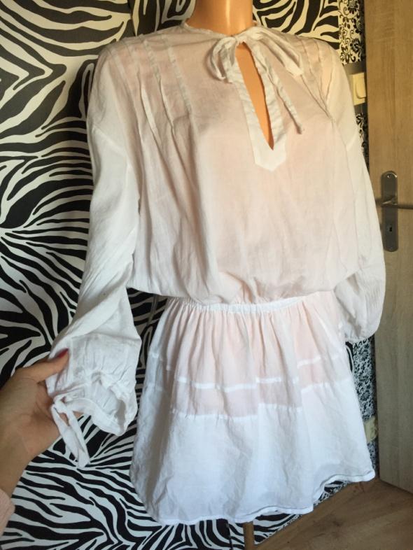 Suknie i sukienki sukienka marsala butik