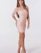 Śliczna i wyjątkowa suknia Jane...