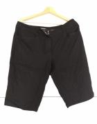 Spodnie krótkie spodenki len Principles 14 42...