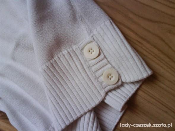 CHEROKEE sweterek dziewczęcy...