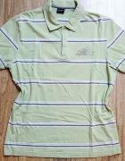 Koszulka męska roz XL