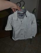 Reserved koszula 98cm 104cm 3 4 lata...