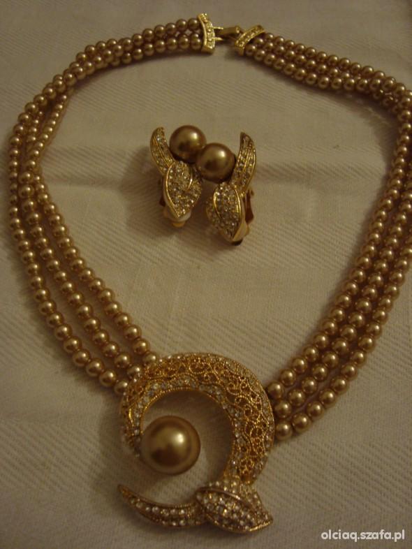 Chińskie perły...