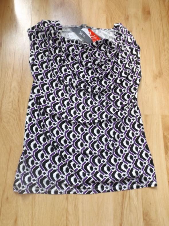 Nowa bluzka South XL...