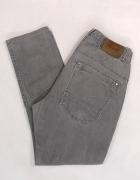 RESERVED spodnie męskie W33 L32 pas 86 cm...