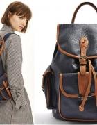 Stylowy plecak Topshop blogerski tumblr...