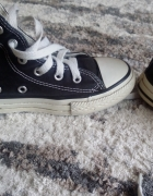 Converse All Star trampki 31...