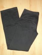 spodnie Amisu...