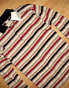 CHEROKEE bluzka koszulka polo 152 nowa...
