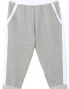 Spodnie Adidas S jak nowe...