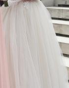Piękna suknia ślubna z salonu PARISEL kolekcja IGAR Euphoria mo...