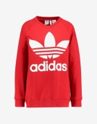 adidas Originals Bluza...