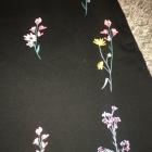 Nowa spódnica h&m divided