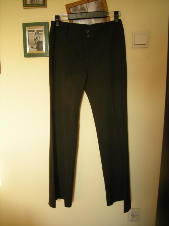 spodnie garniturowe Esprit 40...