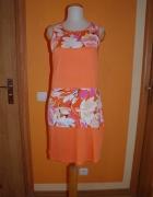 Super fajna sukienka