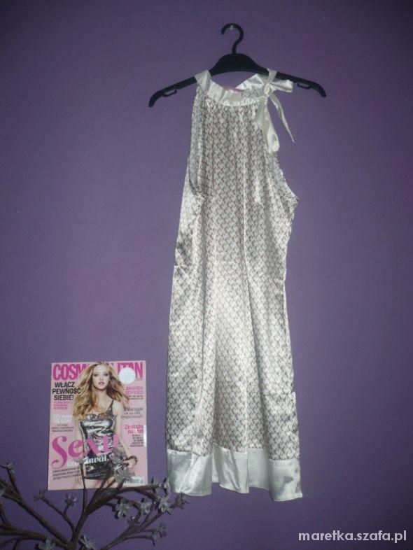 Sukienka 9...