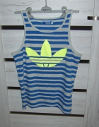 top pasiak adidas XL L...