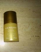 Dezodorant kulkowy Giordani Gold nowy