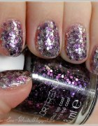 avon colortrend nail top coat 8 ml