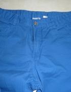 spodnie 158 C&A