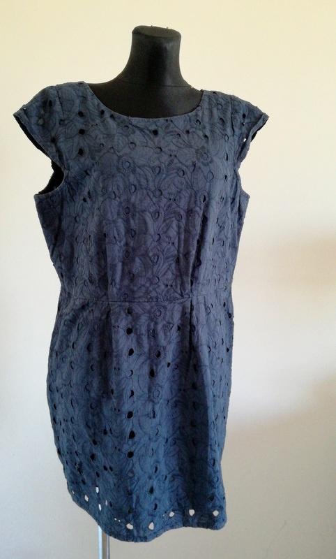 Suknie i sukienki Sukienka Next Petites 44 46