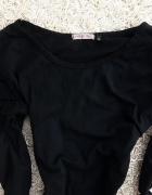 Cudna bluzeczka koronka