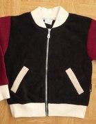 Bluza polarowa Nowa 116 cieplutka