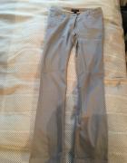 Spodnie Mango rozmiar 36...