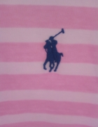 nowa bluzeczka w paseczki ralph lauren