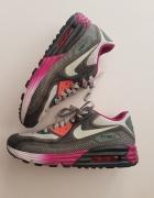 Damskie buty sportowe Nike Air Max rozm 40...
