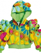 Addias Jeremy Scott...
