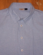 Koszula XL 43 44