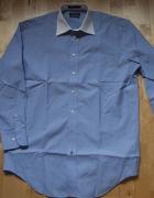 nowa koszula L