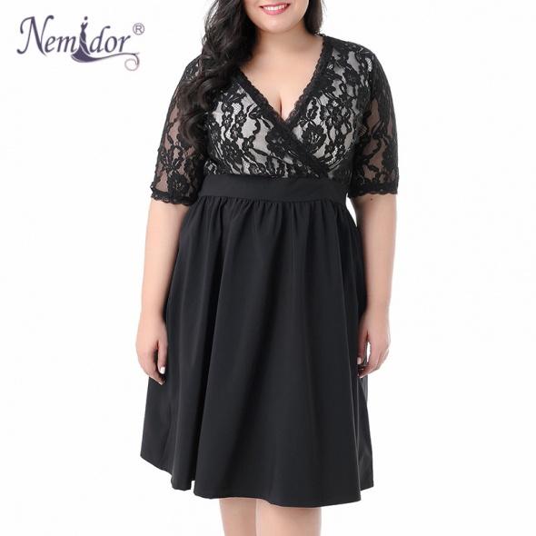 Sprzedam śliczna nową sukienkę rozmiar 525456...