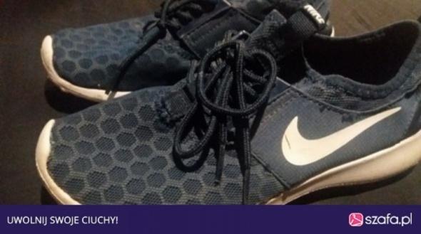 sportowe Nike 39...
