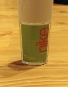 perfumy green 75 ml Nike Nowe