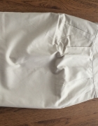 Nowa spodnica Mohito w roz 34...