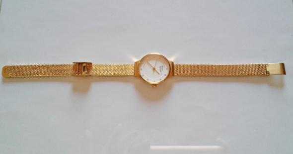 Zegarek Pierre Ricaud P220261143Q