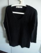 ZARA sweter...