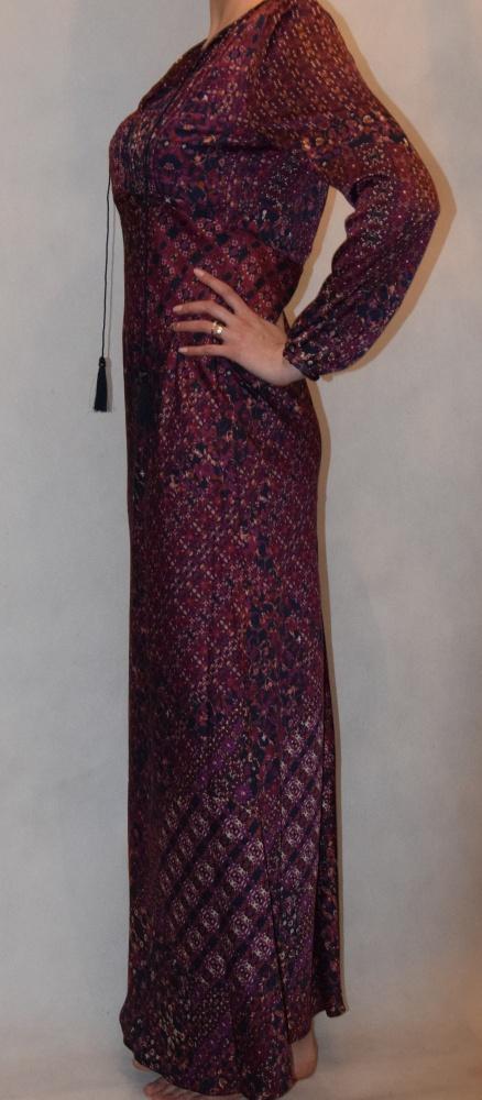 Sukienka Rozmiar 42 Promod