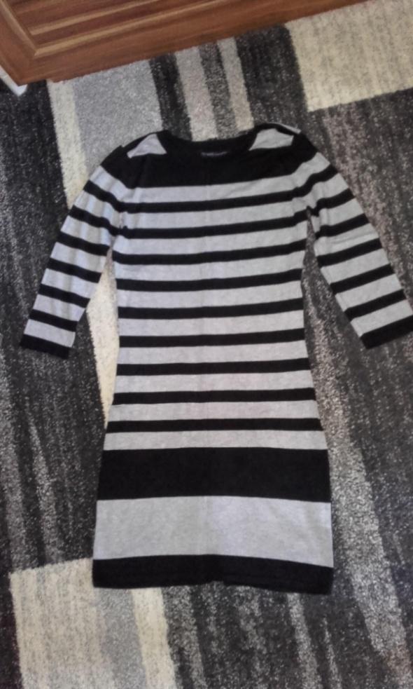 tunika sukienka Top Secret...