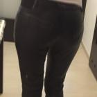 spodnie Ochnik