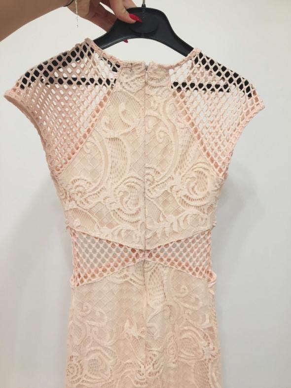 Suknie i sukienki Sukienka tally weijl XS