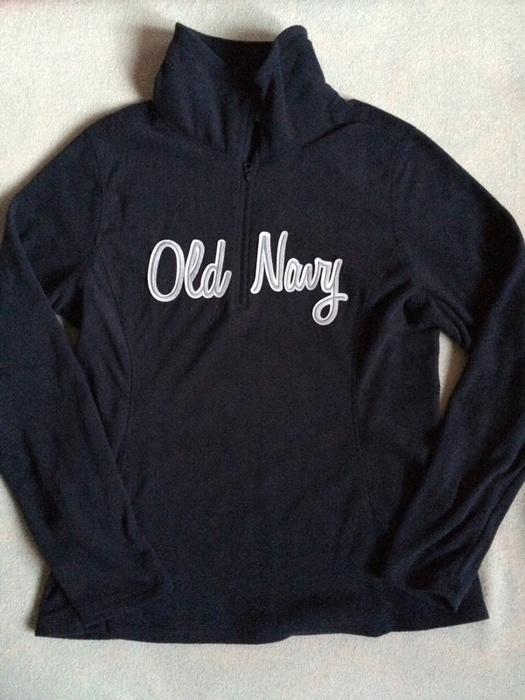 Bluza old Navy L...