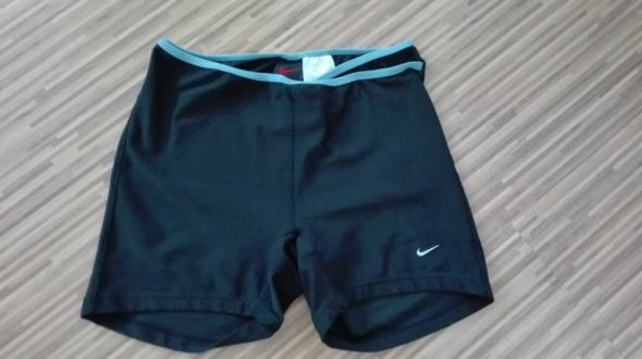 Spodenki sportowe Nike...