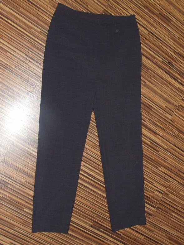 spodnie materialowe Next rozmiar 36...