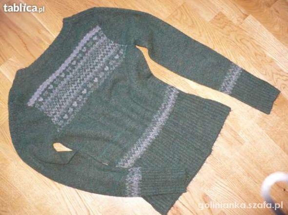 sweterek Qiosc S