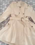 Piękny płaszcz ORSAY JAK NOWY...