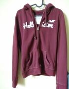 Bluza Hollister...
