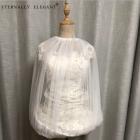 Pomocny worek na suknię ślubną